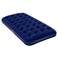 Bestway Inflatable Flocked Airbed 188 x 99 x 22 cm 67001