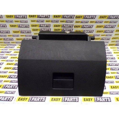 FORD FIESTA GLOVE BOX P/N 6S6T-14K016-AB