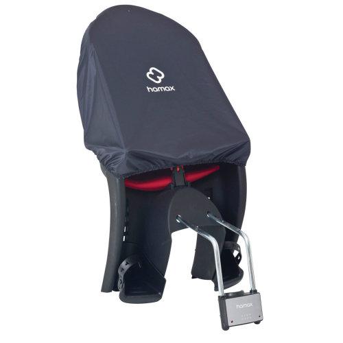 Hamax Rain Cover - Cycle Childseat -  hamax rain cover cycle childseat
