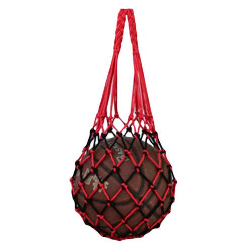 Basketball Soccer Pocket 2 Colors Hand-carry Training Bag 70 CM-01