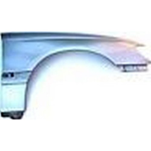 Vauxhall Opel Omega Oyster Z158 Front Wing Right Side