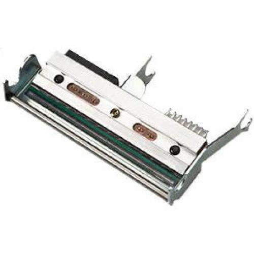 Intermec 1-010030-900 Printhead Direct Thermal Thermal Transfer 1-010030-900