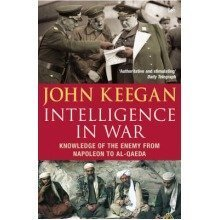 Intelligence in Warfare