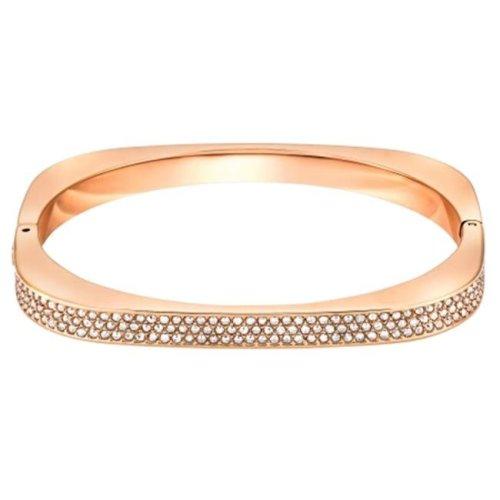 4051c1d83 Swarovski | Crystal Jewellery & Accessories | OnBuy