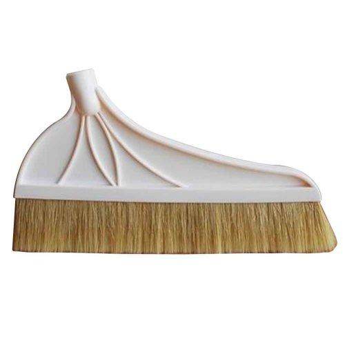 Broom Head Broom Replacement Only Broom Head [B]
