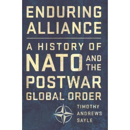 Enduring Alliance