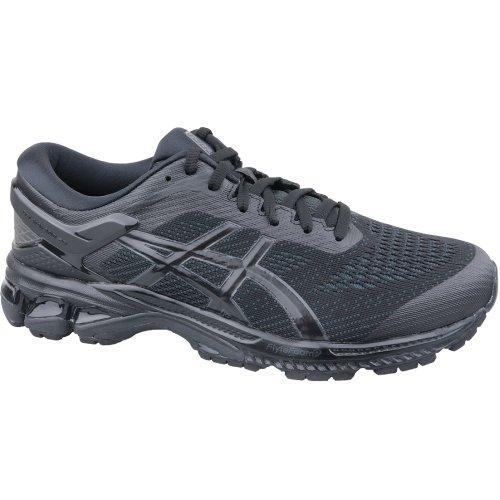 Asics Gel-Kayano 26 1011A541-002 Mens Black running shoes