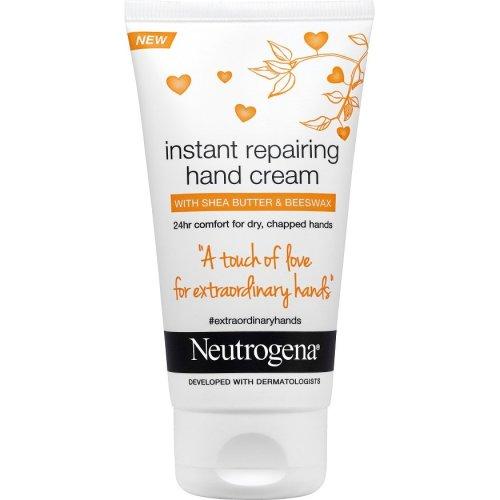 Neutrogena Instant Repairing Hand Cream 75 ml