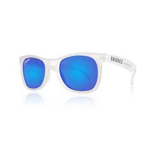SHZ 419 Polarized  T-Blue VIP Teeny