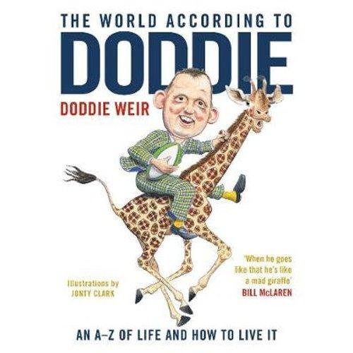 The World According to Doddie