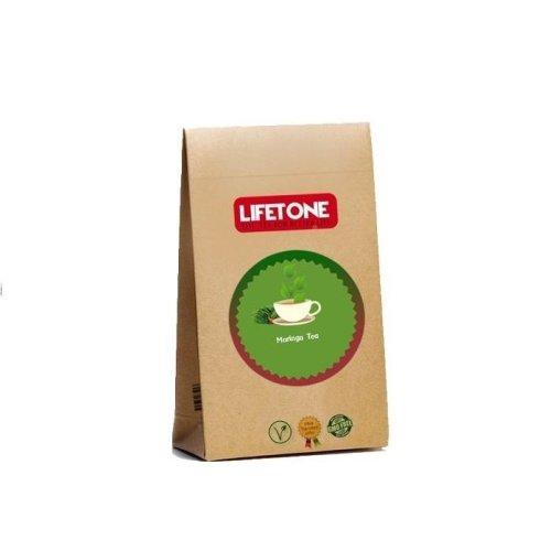 20pk Organic Moringa Tea Bags   Moringa Tea