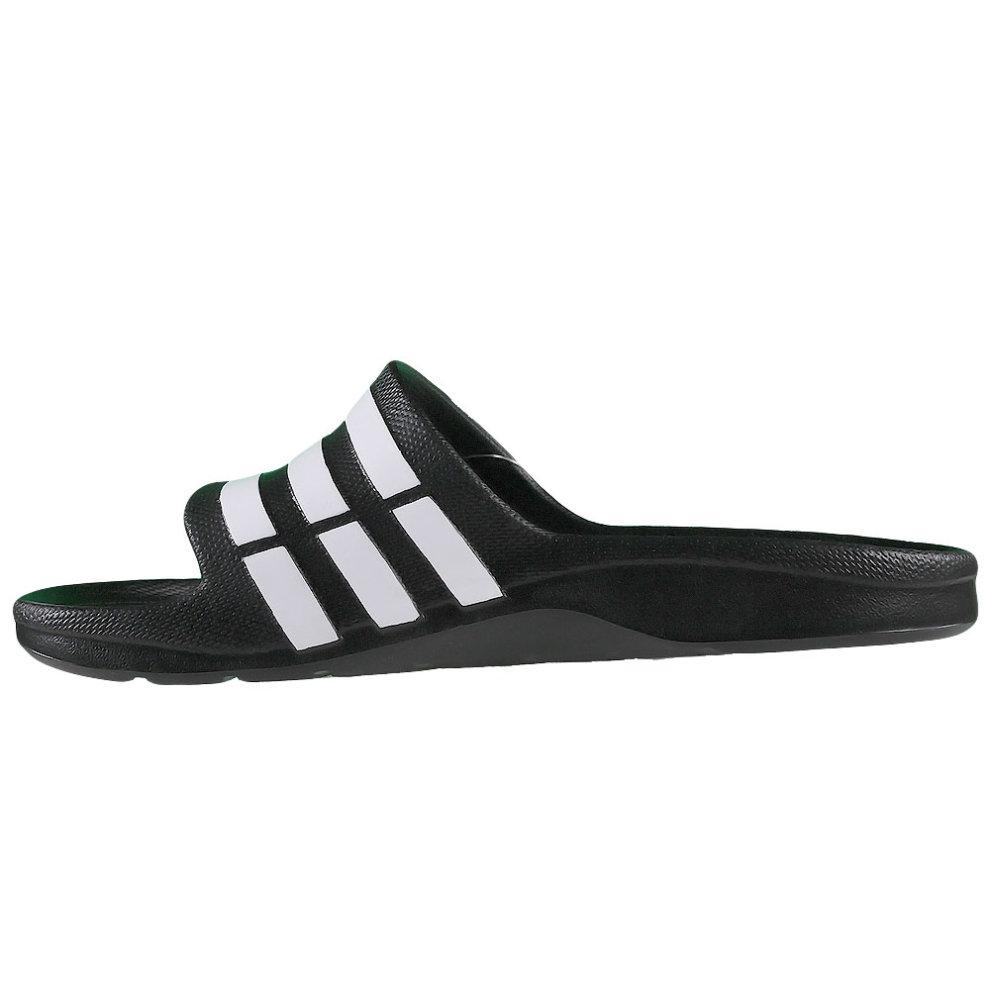 b798bc7a6 ... Adidas Duramo Slide - 5.