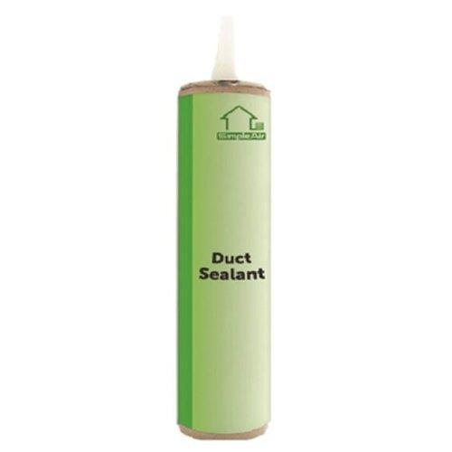 True Value 209173 10.5 oz Duct Sealant