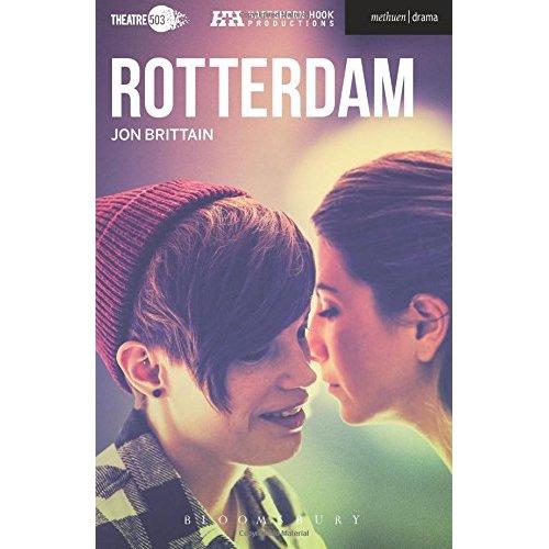 Rotterdam (Modern Plays)