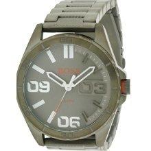 Hugo Boss Orange Stainless Steel Mens Watch 1513289