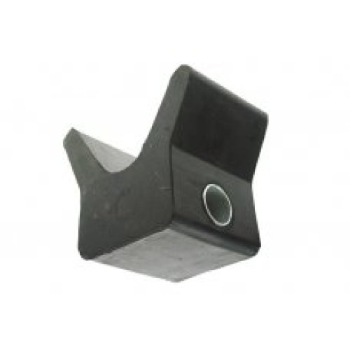 Trailer Bow Snubber Block - Maypole Mp170 -  bow snubber block maypole mp170