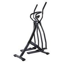 Homcom Air Walker Gravity Fitness Training Exercise Workout