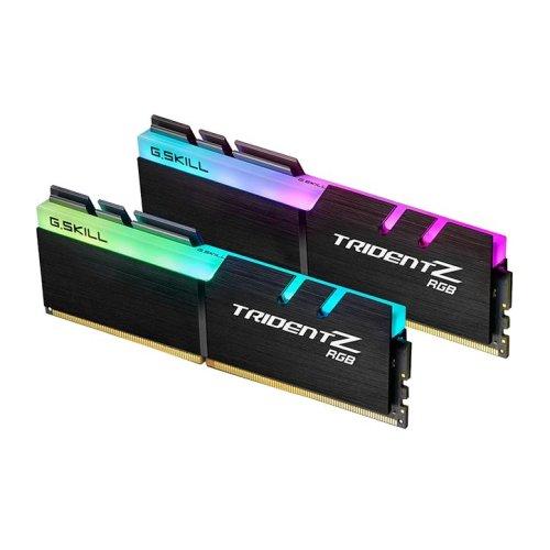 Klevv 8GB (4GBx2) KLEVV Genuine DDR3 PC19200 2400MHz Kit