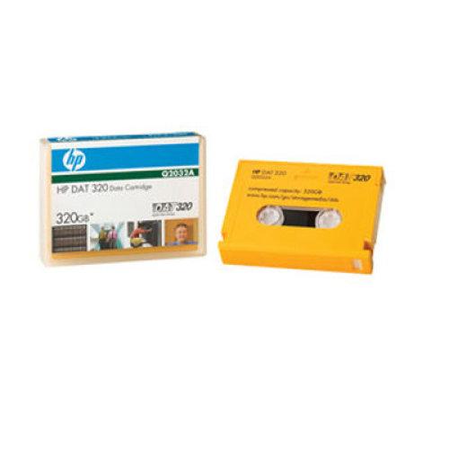 Tripp Lite USB / PS2 Combo Cable for NetDirector KVM Switches B020-U08/U16 and KVM B022-U16, 4.57 m (15-ft.)