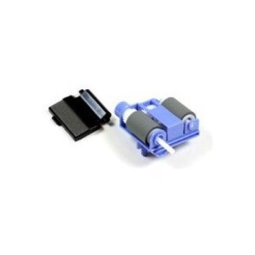 Brother LM6753001 printer roller