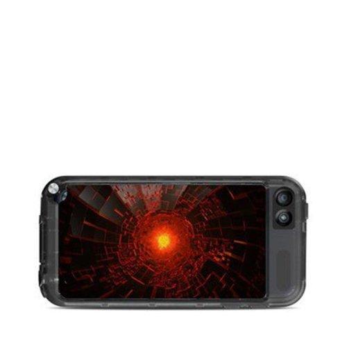 DecalGirl LIT5-DIVISOR Lifeproof iPod Touch 5G Case Skin - Divisor