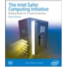 The Intel Safer Computing Initiative