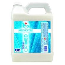 Tclean Oatmeal Medi Spoo 3.8ltr