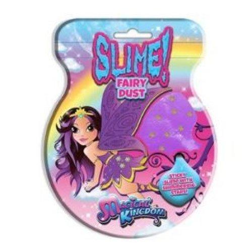 Magical Kingdom Slime - Fairy Dust
