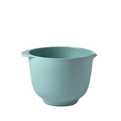 Mepal Mixing Bowl 1.5L, Pebble Green