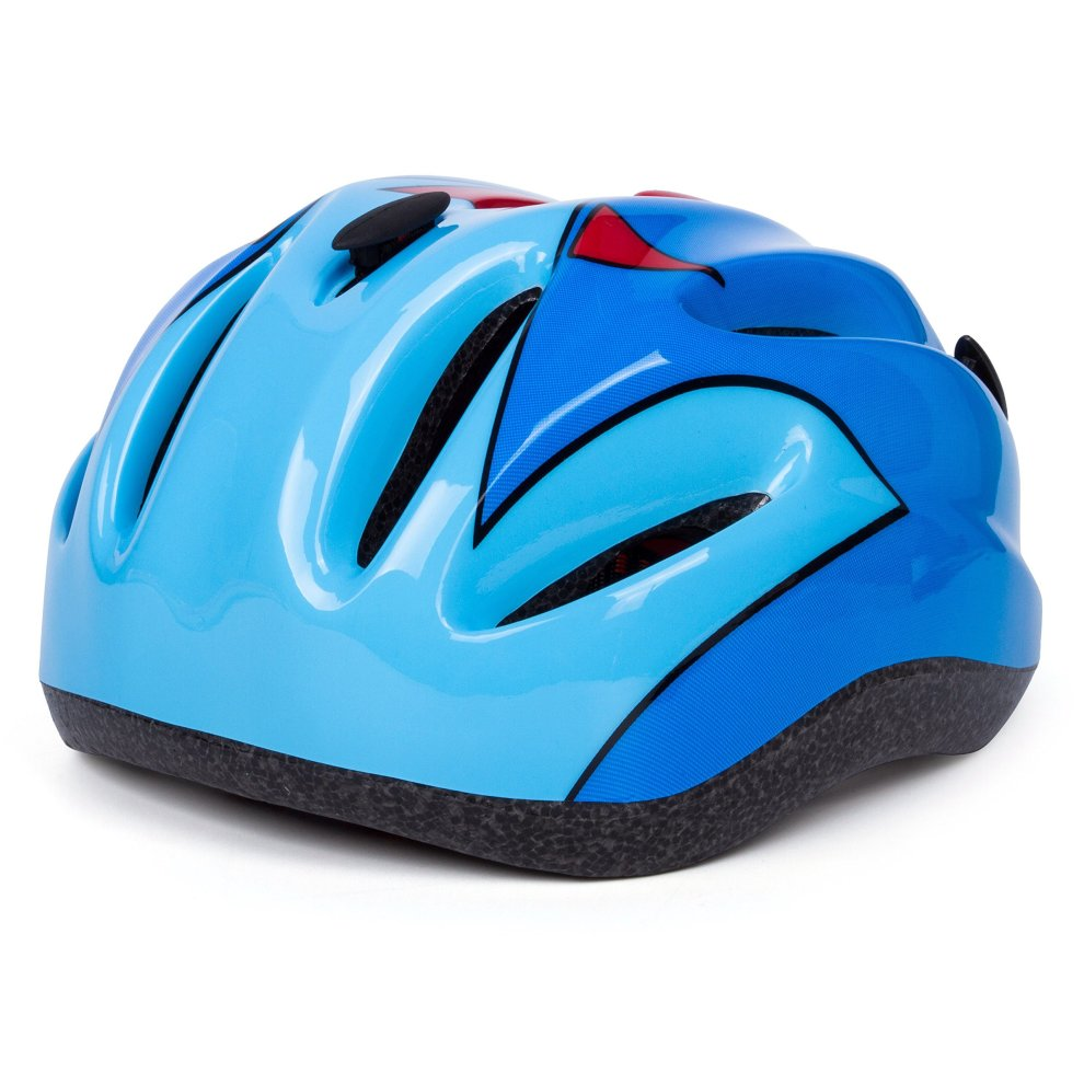 0ebad8ff585 ... Babimax Children's Multi-Sport Safety Bike Helmets Cycling Skating  Scooter for Girls/Boys ...