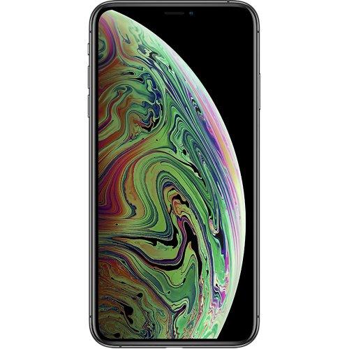 (Unlocked, 512GB) Apple iPhone XS Max | Space Grey