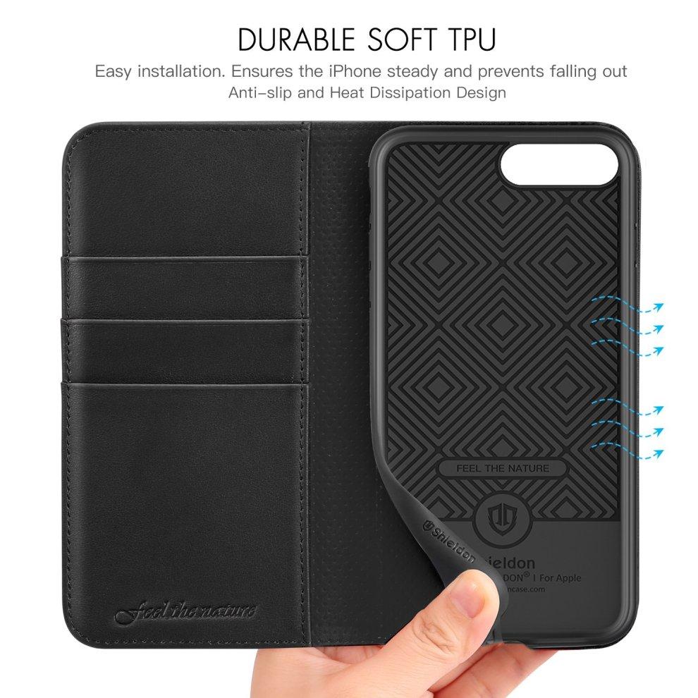 iphone 8 case shieldon