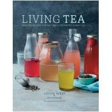 Living Tea