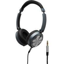 Stereo Headphone - Design Stereo Headphones