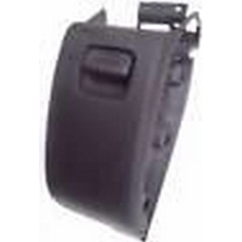 Vauxhall Omega Front Glove Box Right Side GM 09173994
