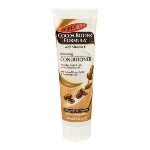 Palmer's Cocoa Butter Formula Restoring Conditioner 250ml