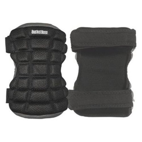 Pull R Holding 240750 Heavy Duty Foam Knee Pad