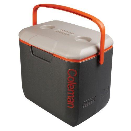 Coleman Tri Colour - Xtreme 28Qt Cooler