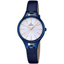 Festina F16957-1 - Lady`s Watch
