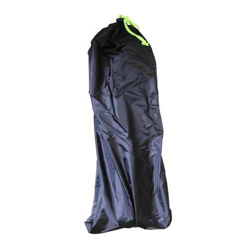 OLPRO Abberley XL tent footprint groundsheet (with Pegs)