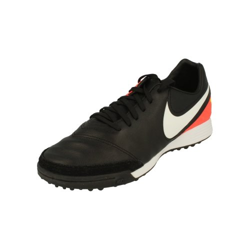e3d7b6c8a Nike Tiempo Mystic V Tf Mens Football Boots 819224 Soccer Shoes on OnBuy