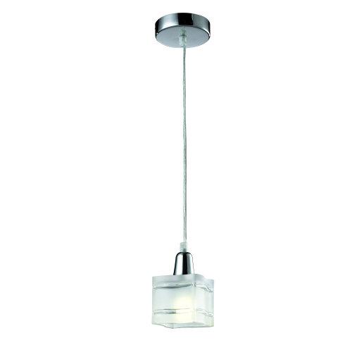 Acton Pendant LED Ceiling Light
