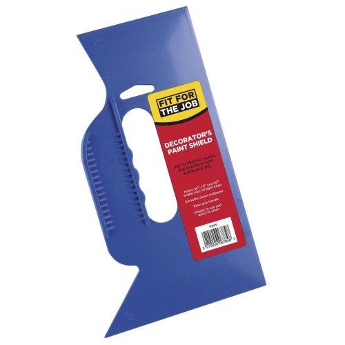 FFJ FFJDPS Decorators Paint Shield