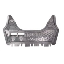 Seat Toledo Hatchback 2005-2007 Engine Undershield Front Section (Petrol 1.6 & 2.0 Models)
