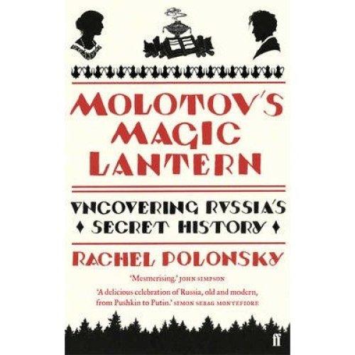 Molotov's Magic Lantern