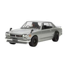 24335 Nissan Skyline 2000 GT-R 1/24 Scale