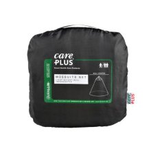Care Plus 33705 Durallin Impregnated Lightweight Bell Mosquito Midge Protection Net