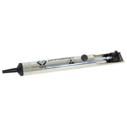CK T6103A Precision ESD De Soldering Pump Tool