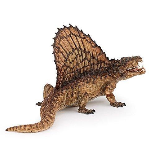 """Papo 55035 """"Dimetrodon"""" Figure"""