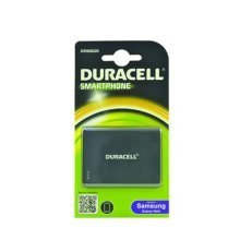 Duracell DRSI9220 rechargeable battery